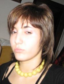 20060319222619-morritos-sensuales.jpg