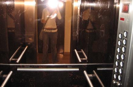 20060331215600-ascensor.jpg