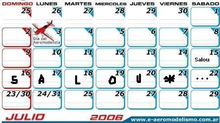 20060629180348-07-julio-2006.jpg