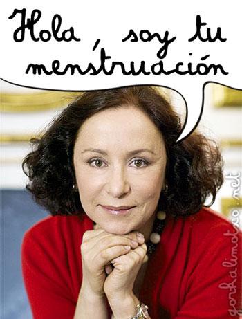 20060708024221-menstruacion.jpg