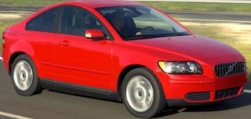 20060813060830-coche.jpg