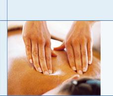 20070227141645-img-fisioterapia.jpg