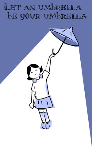 20070512002703-umbrella.jpg