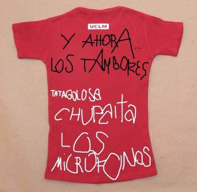 20070515142203-los-tambores.jpg