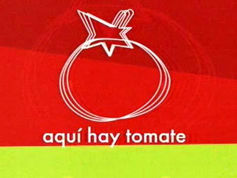 20080131114940-tomate470.jpg