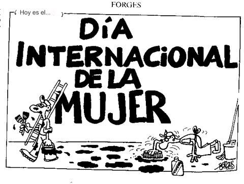 20080308233137-forges-dia-de-la-mujer.jpg