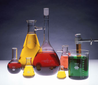 20080311205306-quimica.jpg