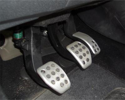 20080701215714-pedales.jpg