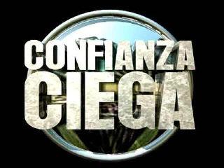 20100215142626-logoconfianzaciega-1-.jpg