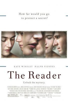 20100402205433-the-reader.jpg