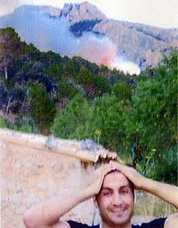 20100407143419-incendio-de-horta.jpg