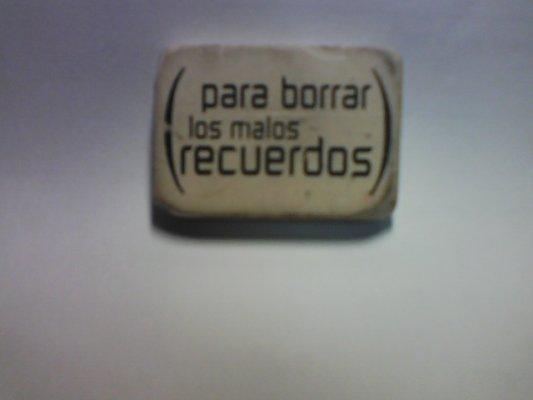 20101227220931-borrar-malos-recuerdos.jpeg