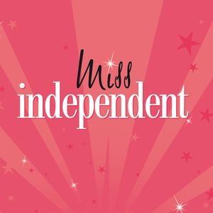 20110103230308-miss-independent4.jpg