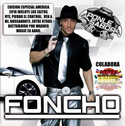 20110105221907-foncho.jpg