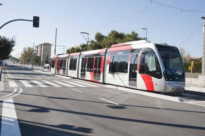 20110227135850-el-urbos-3-a-su-paso-por-via-iberica.jpg
