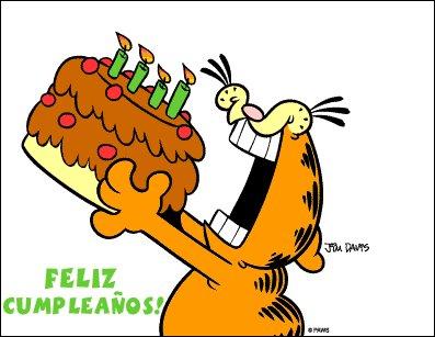 20110312191132-feliz-cumpleanos.jpg