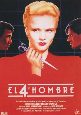 20150329010658-1983-el-cuarto-hombre-esp-.jpg