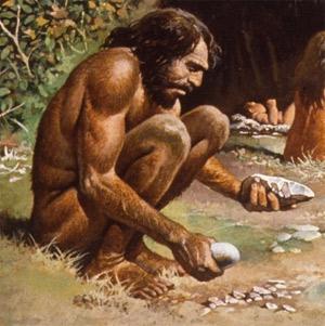 20150425230534-homo-sapiens.jpg