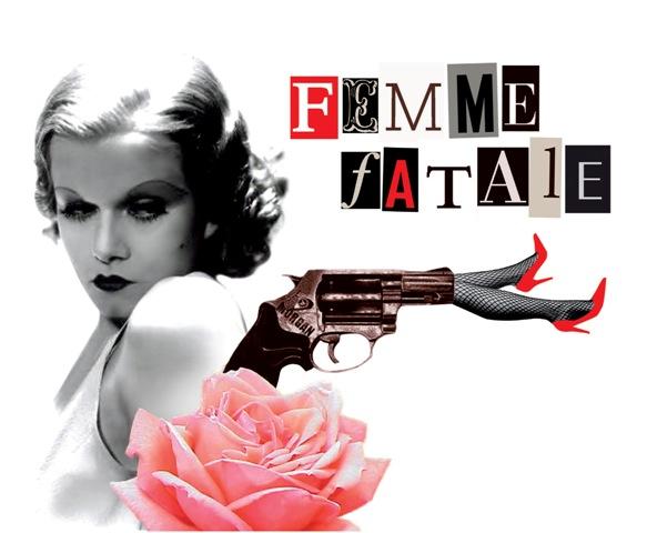 20150809233533-sxmfbxnyjy6t1n-femme-fatale.jpg