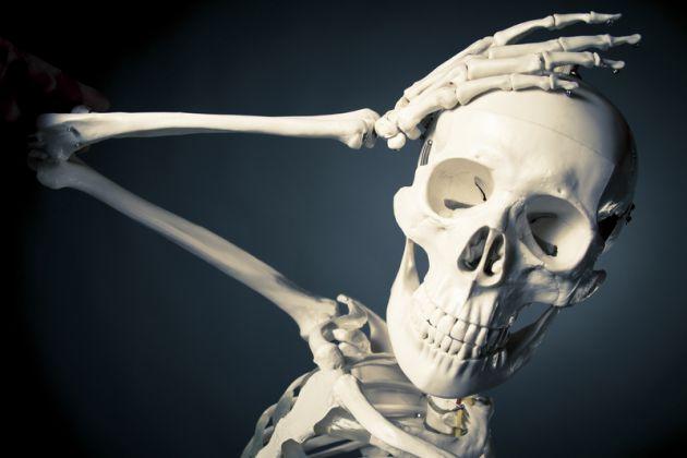 20151220150400-esqueleto-humano-1.jpg