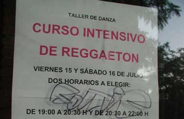 20051025221451-reggaeton-jpg