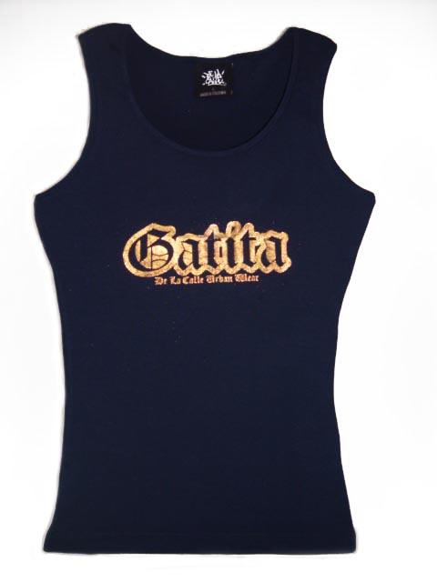 20051229122754-gatita-009-12.jpg