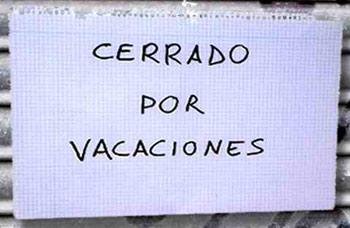20060102124010-vacaciones.jpg