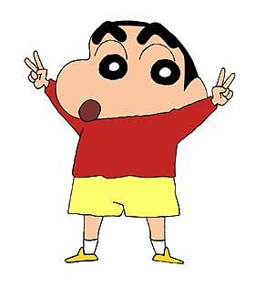 20060305225727-shin-chan-1.jpg
