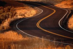 20060704113438-carretera.jpg