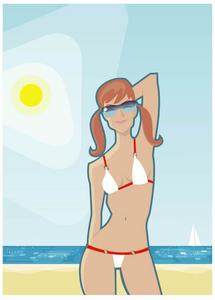 20060806112313-bikini.jpg
