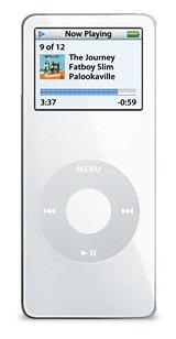 20061011185650-ipod.jpg