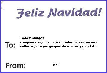 20061222131205-feliz-navidad-tag2.jpg