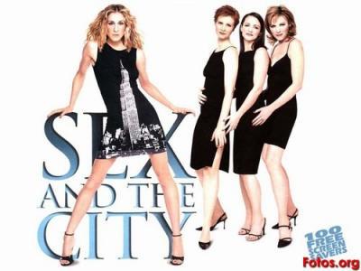 20070324003021-sexo-en-nueva-york-las-cuatro.jpg