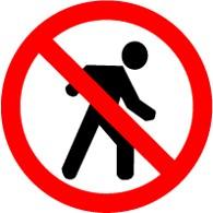 20070510151239-media-prohibido-el-paso.jpg