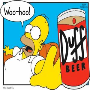 20080628221253-homero-simpson-cerveza-duff.jpg
