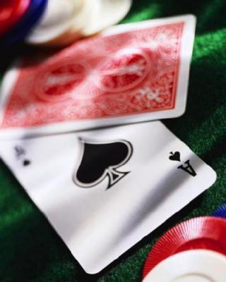 20090326135946-cartas.jpg