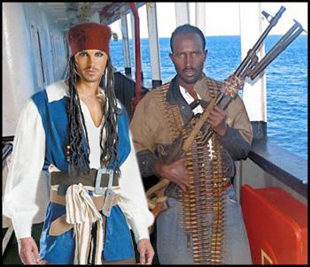 20091118204329-piratas-modernos1.jpg
