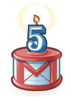 20091202133245-mvelope-fifth-bday-cake.jpg
