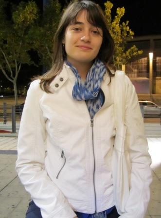 20101016112917-dfjheruh.jpg