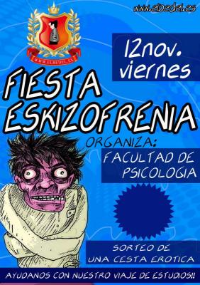 20101112181908-fiesta.jpg
