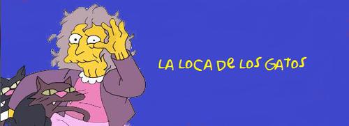 20101202005453-uv5jd1z8w3qgjnxpis4c8768730f559-la-loca-de-los-gatos-m.png