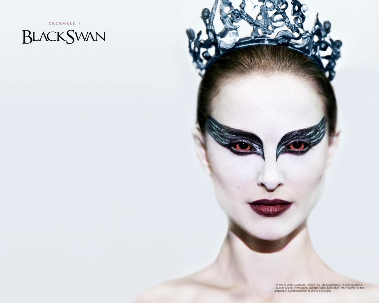 20110411221510-cisne-negro.jpg