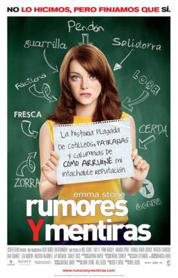 20110424131813-rumores-y-mentiras-cartel.jpg