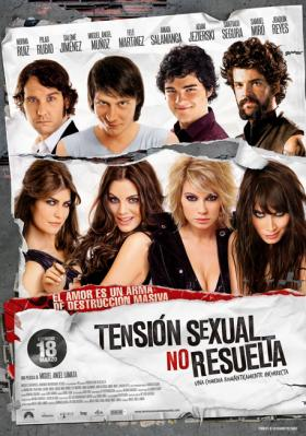 20110424133726-tension-sexual-no-resuelta-cartel1.jpg