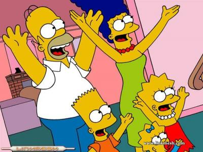 20110513211802-simpsons-felices.jpg