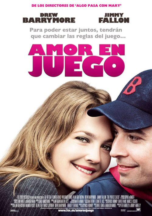 20111106185107-amor-en-juego.jpg