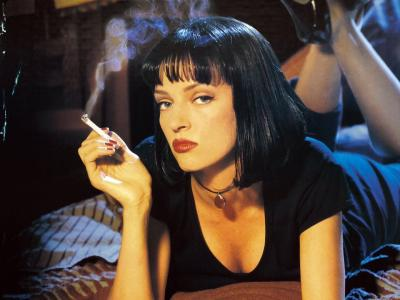 20130802003058-pulp-fiction-uma-thurman-mia-wallace-woman-3531-1280x960.jpg