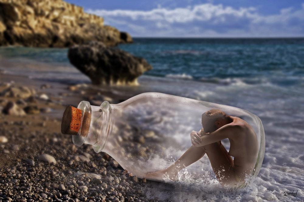 20150408120935-mujer-en-la-botella-hdr-web.jpg