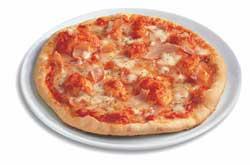 Pizza_Prosciutto.jpg
