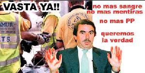 aznar_mentira_75pc.jpg